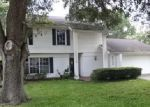 Foreclosed Home in Tampa 33624 GLENSIDE CIR - Property ID: 4004283411