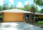 Foreclosed Home in Tampa 33625 PENTAIL CIR - Property ID: 4004287352