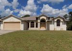 Foreclosed Home in Port Saint Lucie 34953 SW CALGAN ST - Property ID: 4004329395