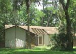 Foreclosed Home in Jacksonville Beach 32250 MARSH DR - Property ID: 4004344285