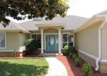Foreclosed Home in Navarre 32566 SHELLFISH CT - Property ID: 4004359176