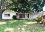Foreclosed Home in Saint Petersburg 33710 16TH AVE N - Property ID: 4004363563