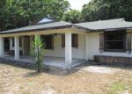 Foreclosed Home in Fort Pierce 34951 ONECO WAY - Property ID: 4004373189