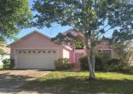 Foreclosed Home in Orlando 32818 PENFIELD CT - Property ID: 4004385464