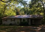 Foreclosed Home in Delmar 19940 BRITTINGHAM RD - Property ID: 4004394664