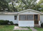 Foreclosed Home in Millsboro 19966 DANIA DR - Property ID: 4004396412
