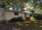 Foreclosed Home in Meriden 06450 PINE TREE RDG - Property ID: 4004411298