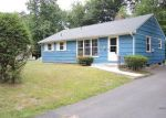Foreclosed Home in Bloomfield 06002 WALKER LN - Property ID: 4004414817