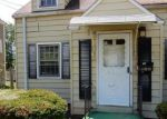 Foreclosed Home in Hartford 06112 LYME ST - Property ID: 4004416112