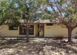 Foreclosed Home in Lancaster 93536 W AVENUE F - Property ID: 4004439329