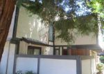 Foreclosed Home in Folsom 95630 WALES DR - Property ID: 4004447210