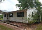 Foreclosed Home in Ozark 72949 SANTA FE TRL - Property ID: 4004461225