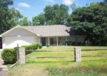 Foreclosed Home in Hot Springs National Park 71913 SPRINGBROOK DR - Property ID: 4004470429