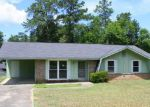 Foreclosed Home in Phenix City 36869 26TH AVE - Property ID: 4004518612