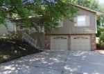 Foreclosed Home in Independence 64050 E 2ND ST S - Property ID: 4004538311