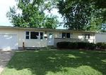 Foreclosed Home in Florissant 63031 LOVE LN - Property ID: 4004541374