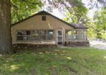 Foreclosed Home in Independence 64052 S OVERTON AVE - Property ID: 4004556716