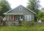 Foreclosed Home in Joplin 64801 W 8TH ST - Property ID: 4004562851