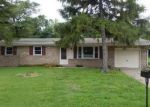 Foreclosed Home in Saint Charles 63301 PEGGY PL - Property ID: 4004563274