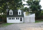 Foreclosed Home in Toms River 08753 JAMES ST - Property ID: 4004613650