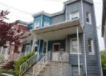 Foreclosed Home in Bayonne 7002 W 27TH ST - Property ID: 4004614522
