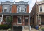 Foreclosed Home in Jersey City 07305 ARMSTRONG AVE - Property ID: 4004658767