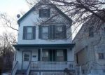 Foreclosed Home in Newark 07108 WINANS AVE - Property ID: 4004663574