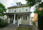 Foreclosed Home in Phillipsburg 08865 BATES ST - Property ID: 4004722260