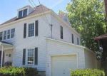 Foreclosed Home in Watertown 13601 FLOWER AVE W - Property ID: 4004737597