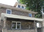 Foreclosed Home in Port Jervis 12771 KINGSTON AVE - Property ID: 4004745478