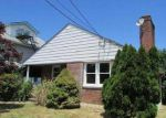 Foreclosed Home in Peekskill 10566 HOMESTEAD AVE - Property ID: 4004748993