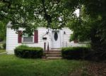 Foreclosed Home in Poughkeepsie 12601 E CEDAR ST - Property ID: 4004771317