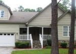 Foreclosed Home in New Bern 28560 PORT DR - Property ID: 4004788849
