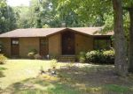 Foreclosed Home in High Point 27265 TIMBERLAKE AVE - Property ID: 4004812487