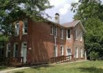 Foreclosed Home in Toledo 43608 LOCUST ST - Property ID: 4004815102