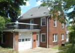 Foreclosed Home in Akron 44313 W EXCHANGE ST - Property ID: 4004816875