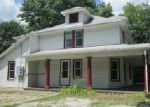 Foreclosed Home in Perrysburg 43551 FREMONT PIKE - Property ID: 4004820368