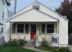 Foreclosed Home in Toledo 43608 E OAKLAND ST - Property ID: 4004821694