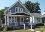 Foreclosed Home in Rossford 43460 WALNUT ST - Property ID: 4004822110