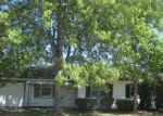 Foreclosed Home in Lorain 44052 ASHLAND AVE - Property ID: 4004828247