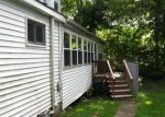 Foreclosed Home in Chippewa Lake 44215 SHADY SLOPE - Property ID: 4004829122