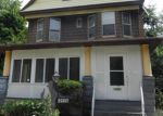Foreclosed Home in Cleveland 44108 GRANTWOOD AVE - Property ID: 4004834383