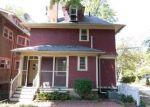 Foreclosed Home in Toledo 43620 ROBINWOOD AVE - Property ID: 4004835703