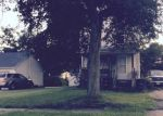Foreclosed Home in Akron 44301 MARCY ST - Property ID: 4004836576
