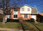Foreclosed Home in Cincinnati 45238 TUXWORTH AVE - Property ID: 4004843589