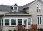 Foreclosed Home in Fremont 43420 N WAYNE ST - Property ID: 4004845782