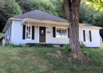 Foreclosed Home in Glouster 45732 ATKINS ST - Property ID: 4004851463