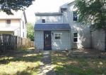 Foreclosed Home in Mechanicsburg 17055 S FREDERICK ST - Property ID: 4004916726