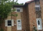 Foreclosed Home in Allentown 18103 CLEVELAND ST - Property ID: 4004920220