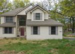 Foreclosed Home in Bushkill 18324 SIMMONS PL - Property ID: 4004921542